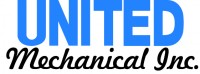 United Mechanical Inc
